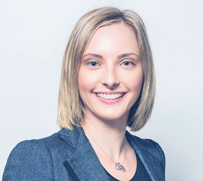 Anne M.J. Wrona is a personal injury lawyer at Acheson Sweeney Foley Sahota.