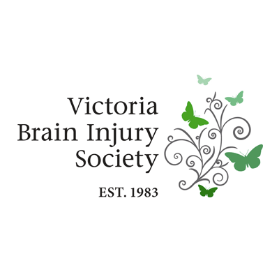 The Victoria Brain Injury Society works to support, educate, and advocate for adults with acquired brain injuries.