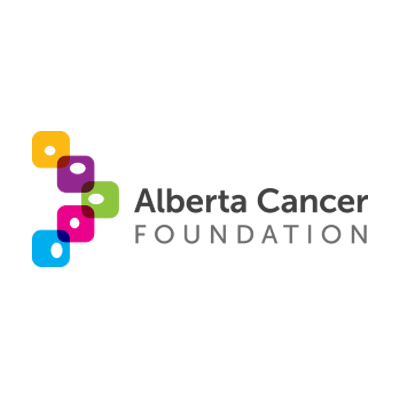 The Alberta Cancer Foundation brings together patients and families, researchers, health providers, and donors.