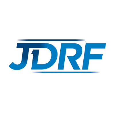 JDRF is a global leader in the search for an end to type 1 diabetes through research funding and advocacy.