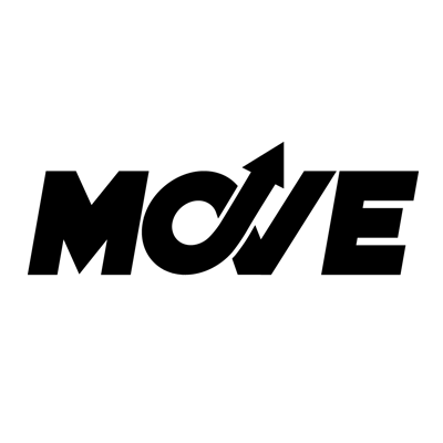 MOVE works to empower people with physical disabilities to achieve their potential.