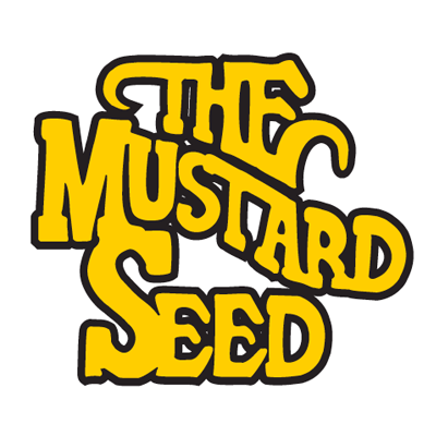 The Mustard Seed is focused on fighting hunger and restoring faith to hurting souls in Victoria BC.