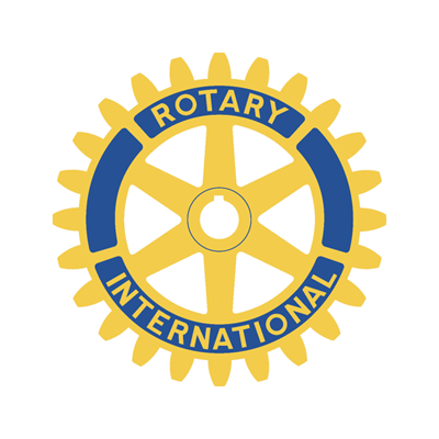 Rotary International is focused on taking action on sustainable projects to create lasting change.