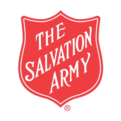 The Salvation Army gives hope and support to vulnerable people in communities across Canada and internationally.
