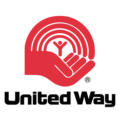 United Way works to improve lives and build community by engaging individuals and mobilizing collective action.