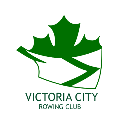 The Victoria City Rowing Club offers introductory, recreational & competitive rowing programs for athletes of all ages.