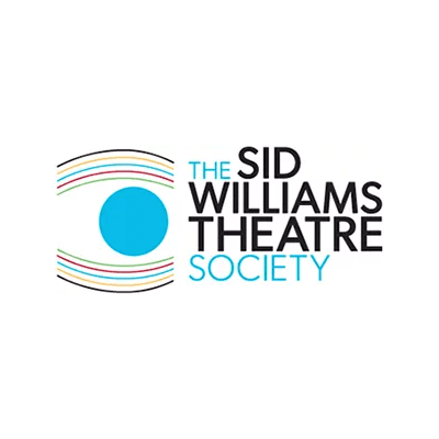 Sid Williams Theatre Society | Acheson Sweeney Foley Sahota
