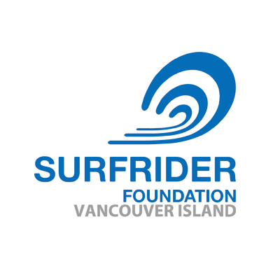 The Surfrider Foundation's mission is to protect oceans, waves, and beaches through a powerful activist network.