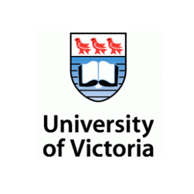 University of Victoria | Acheson Sweeney Foley Sahota